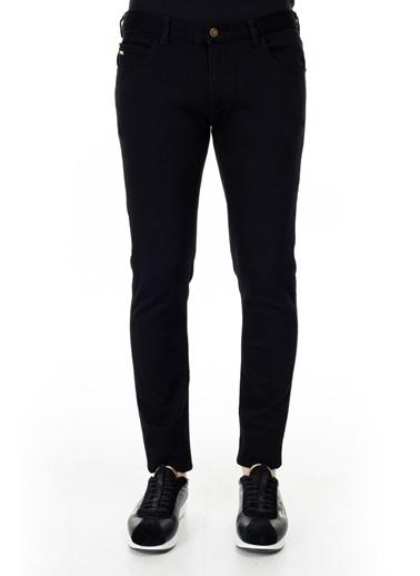 Emporio Armani  J10 Jeans Erkek Kot Pantolon S 6G1J10 1D7Yz 0005 Siyah